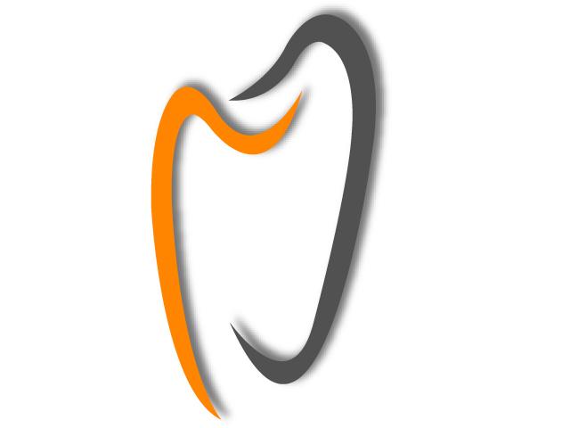 Irvine Smile Arts